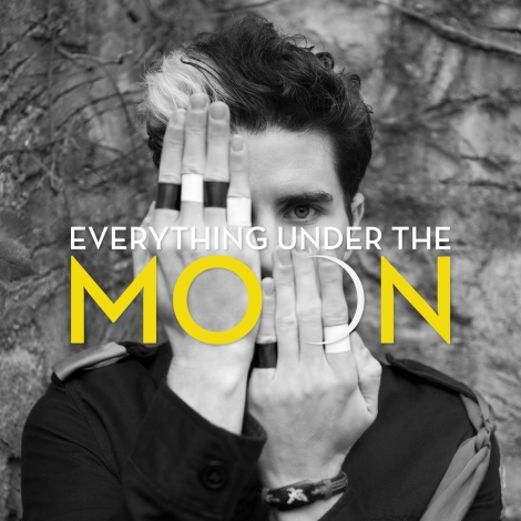 Everything Under The Moon Cover